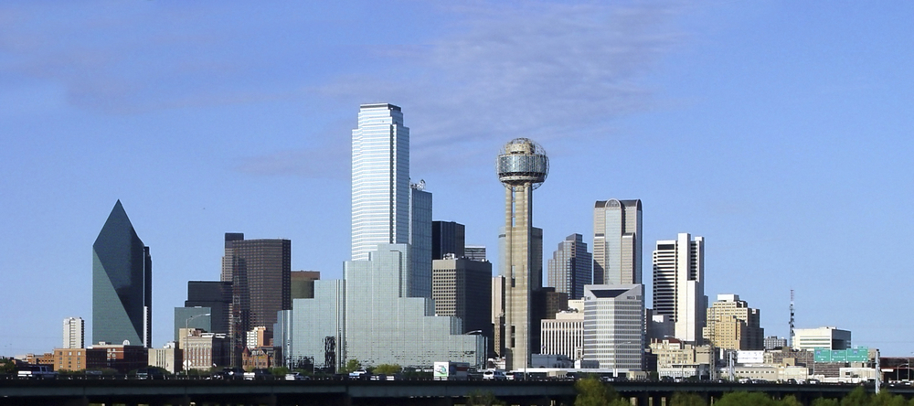 Dallas - Wikipedia]