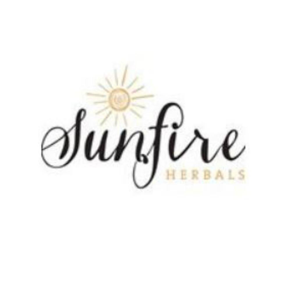 Sunfire Herbals_Square.jpg