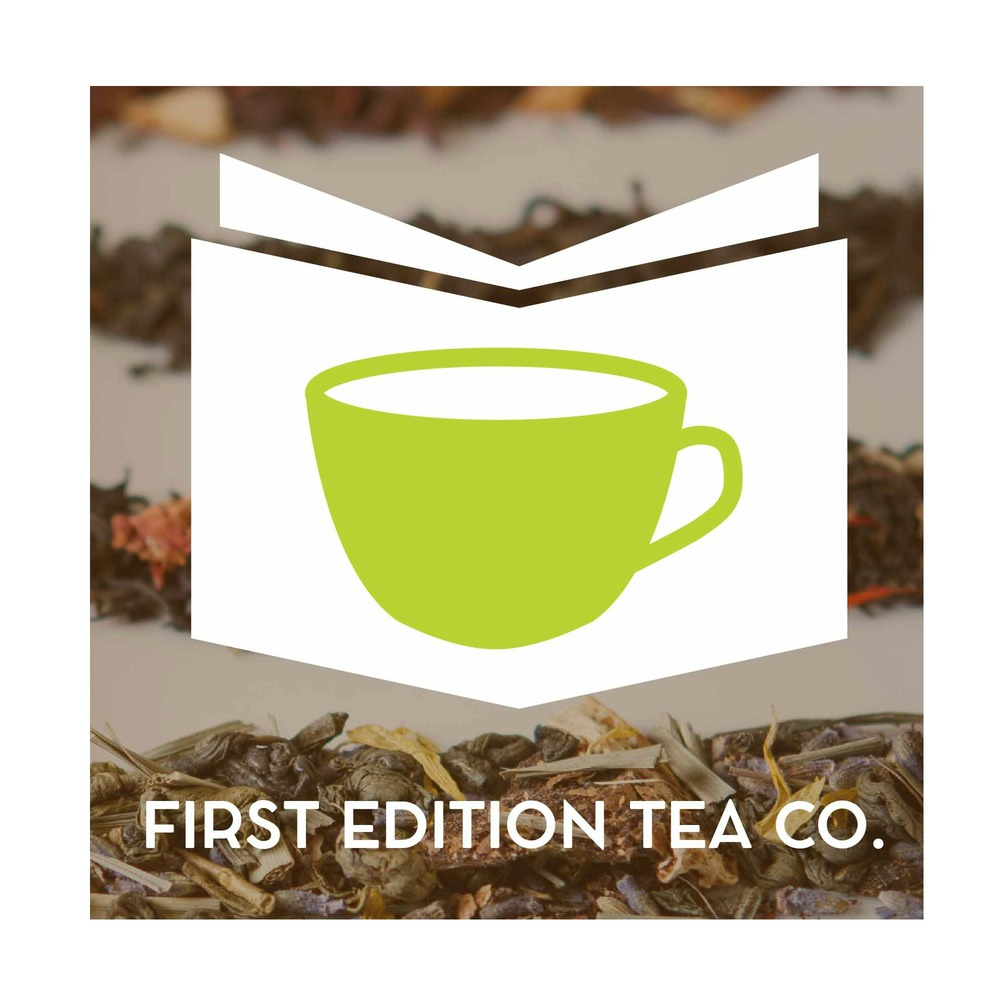 First Edition Tea Co.