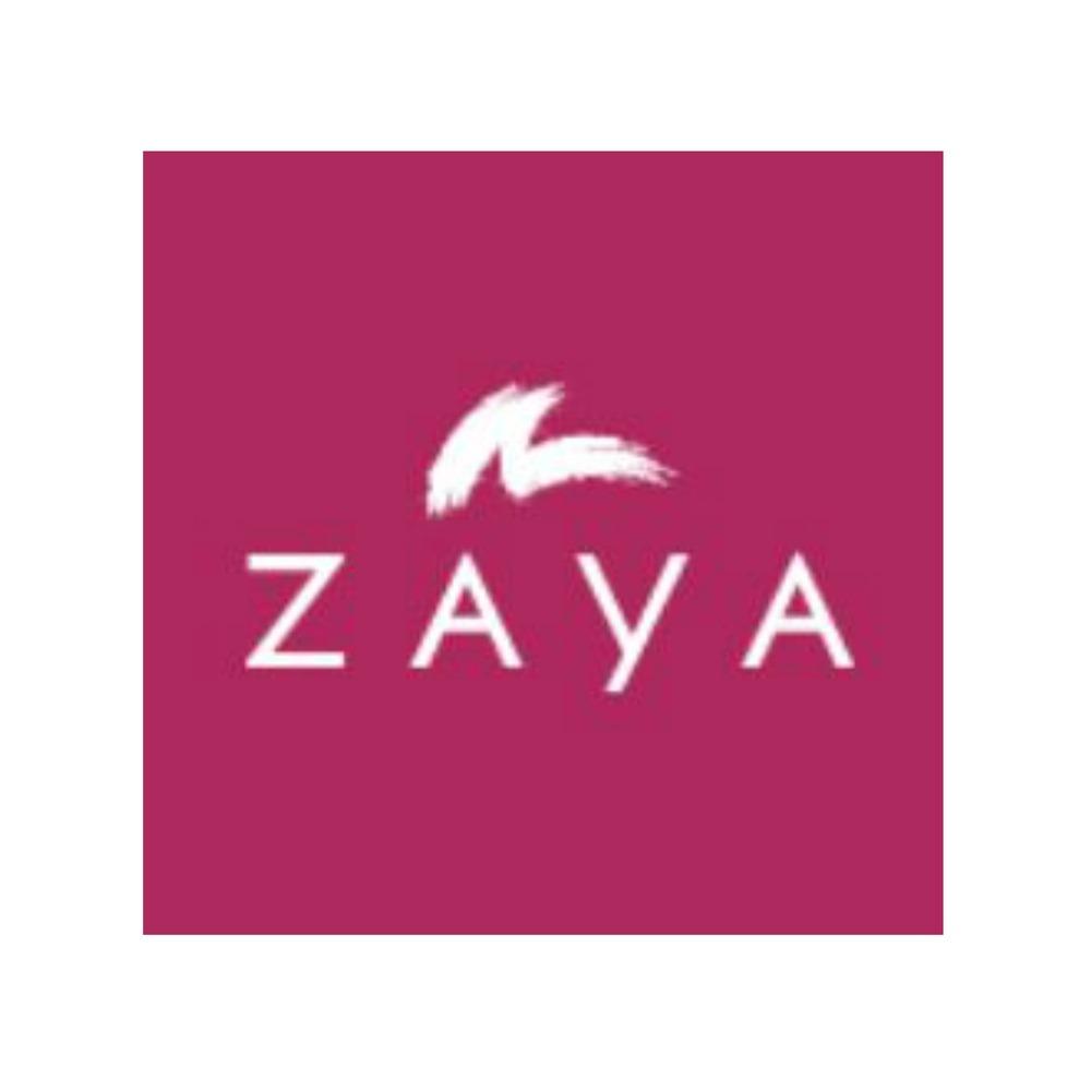 Zaya Oils Logo.jpg