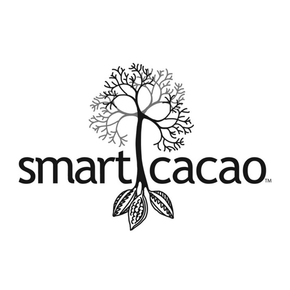Smart Cacao Logo.jpg