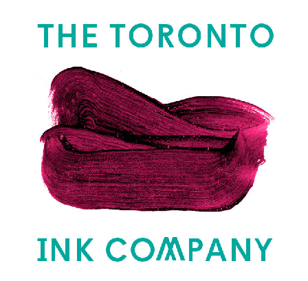 Toronto Ink Company Logo.png