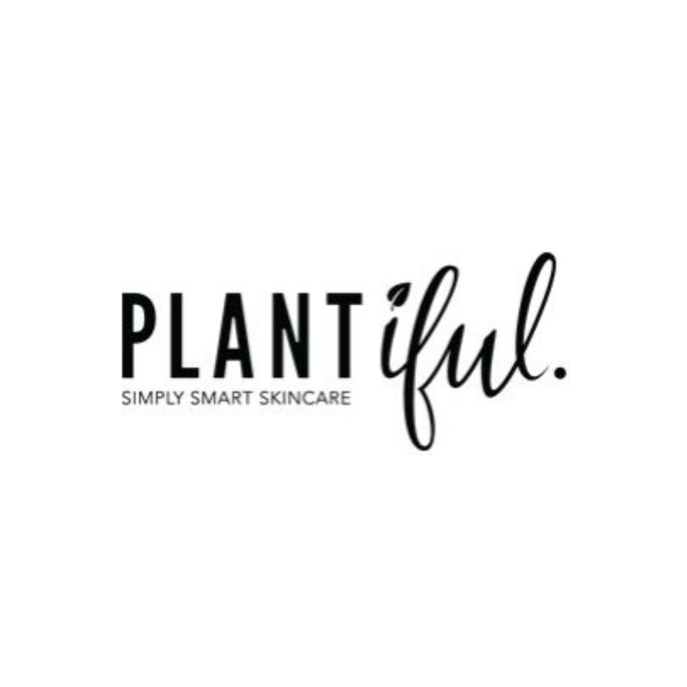 Plantiful Logo.jpg