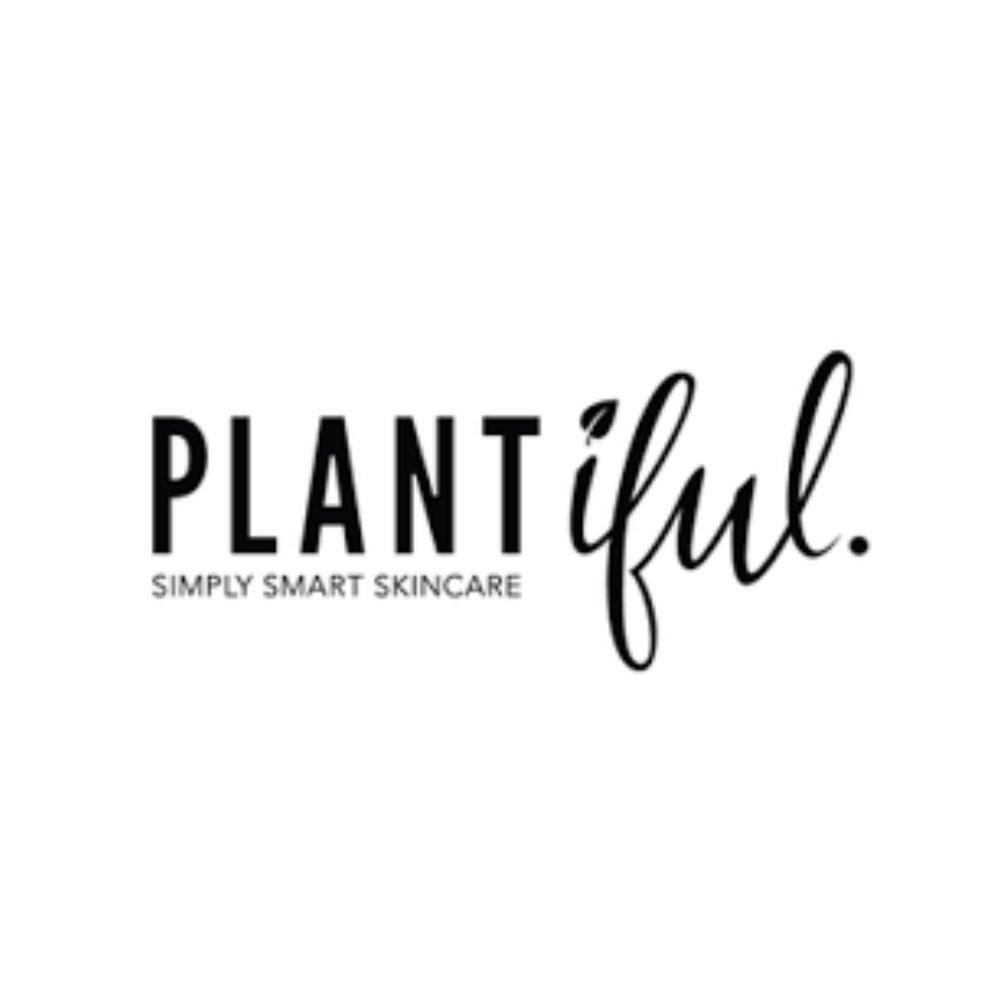 Plantiful.jpg