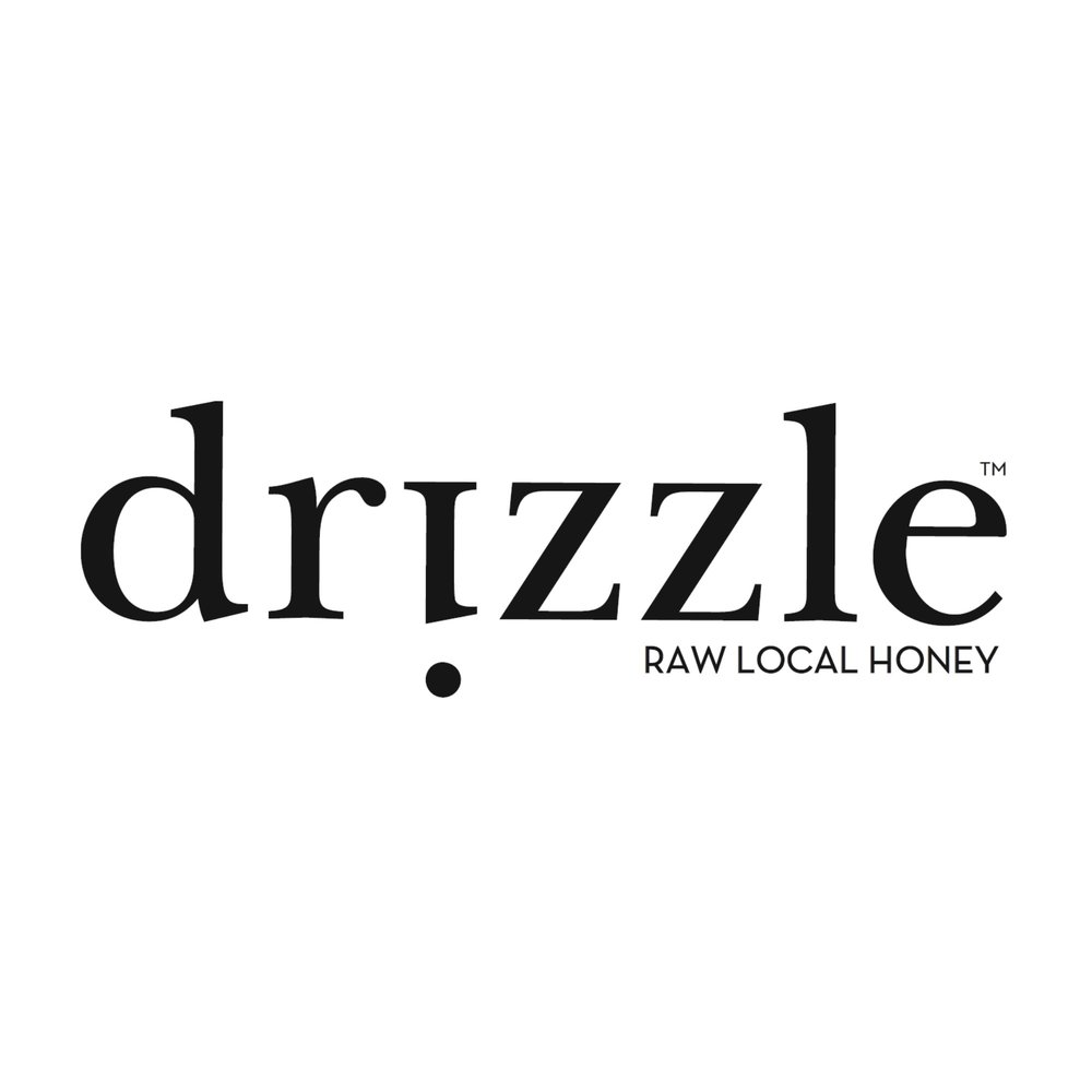 Drizzle Honey.jpg