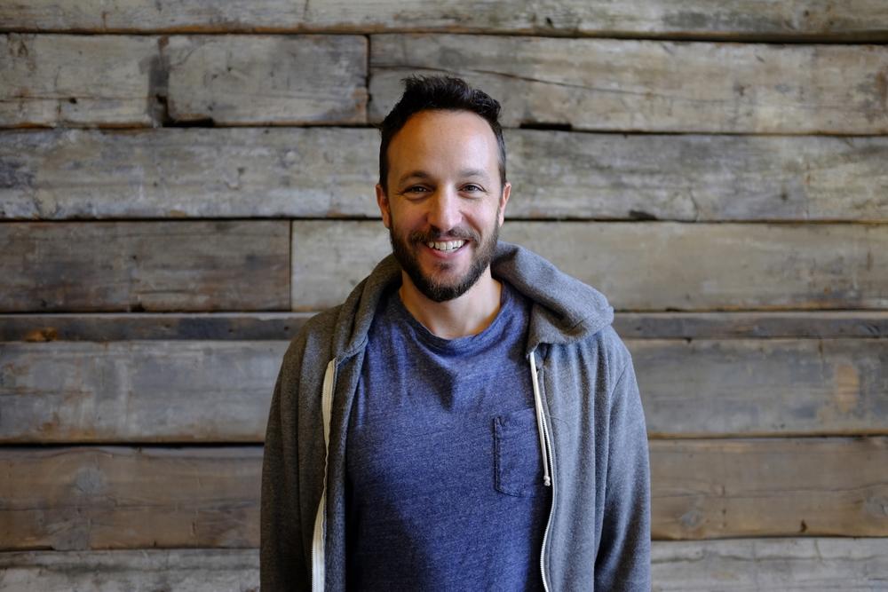 Josh-Kaplan.jpg