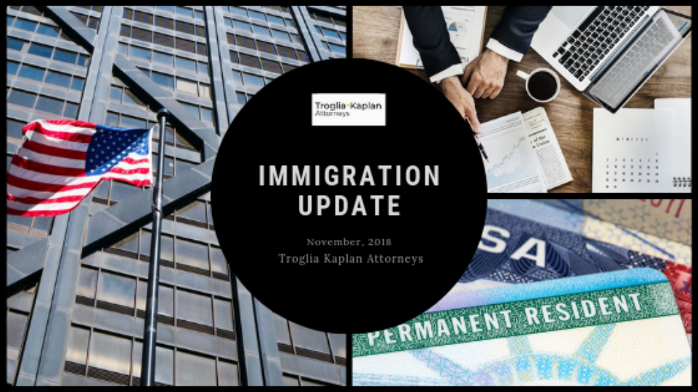 immigration update.png