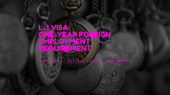 L-1 Visa_ one year foreign employment requirement.png