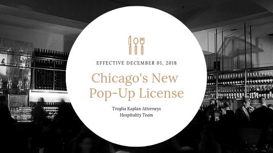 Pop-up License.png