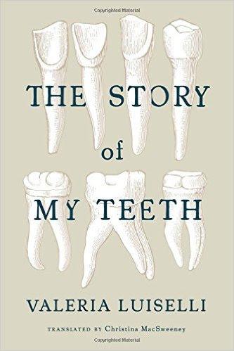 storyteeth