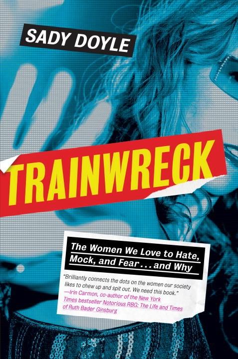 trainwreck 9.20.jpg