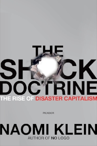 Staff Pick_January_John_Shock Doctrine.jpg