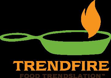 TrendFire