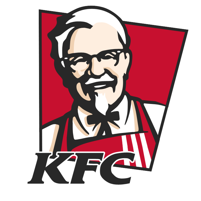 KFC_Logo_web.png