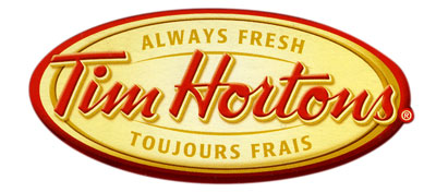 TimHortons_web.png