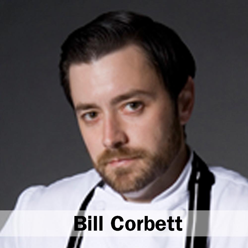 Corbett_Bill_Web.png