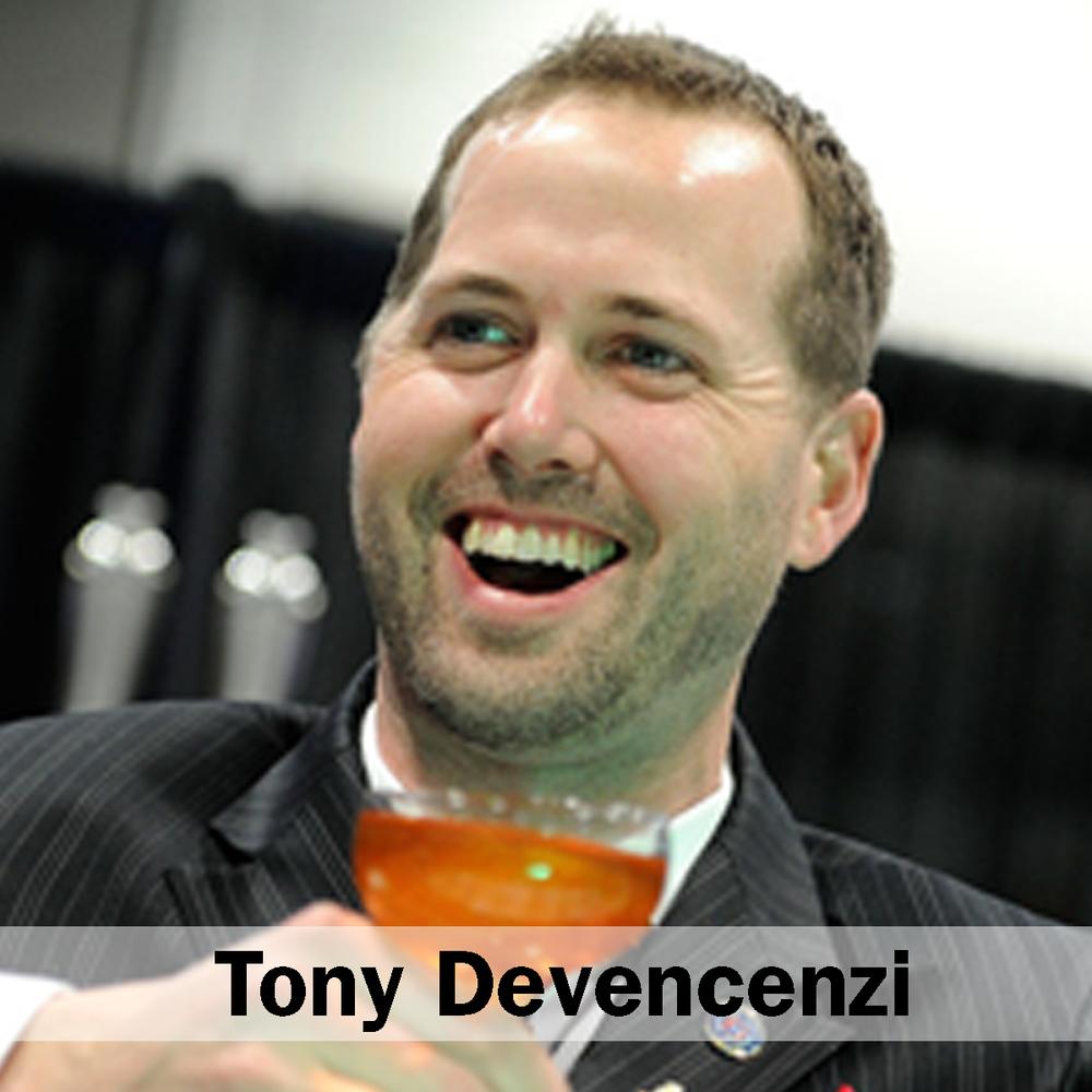 Devencenzi_Tony_Web.png