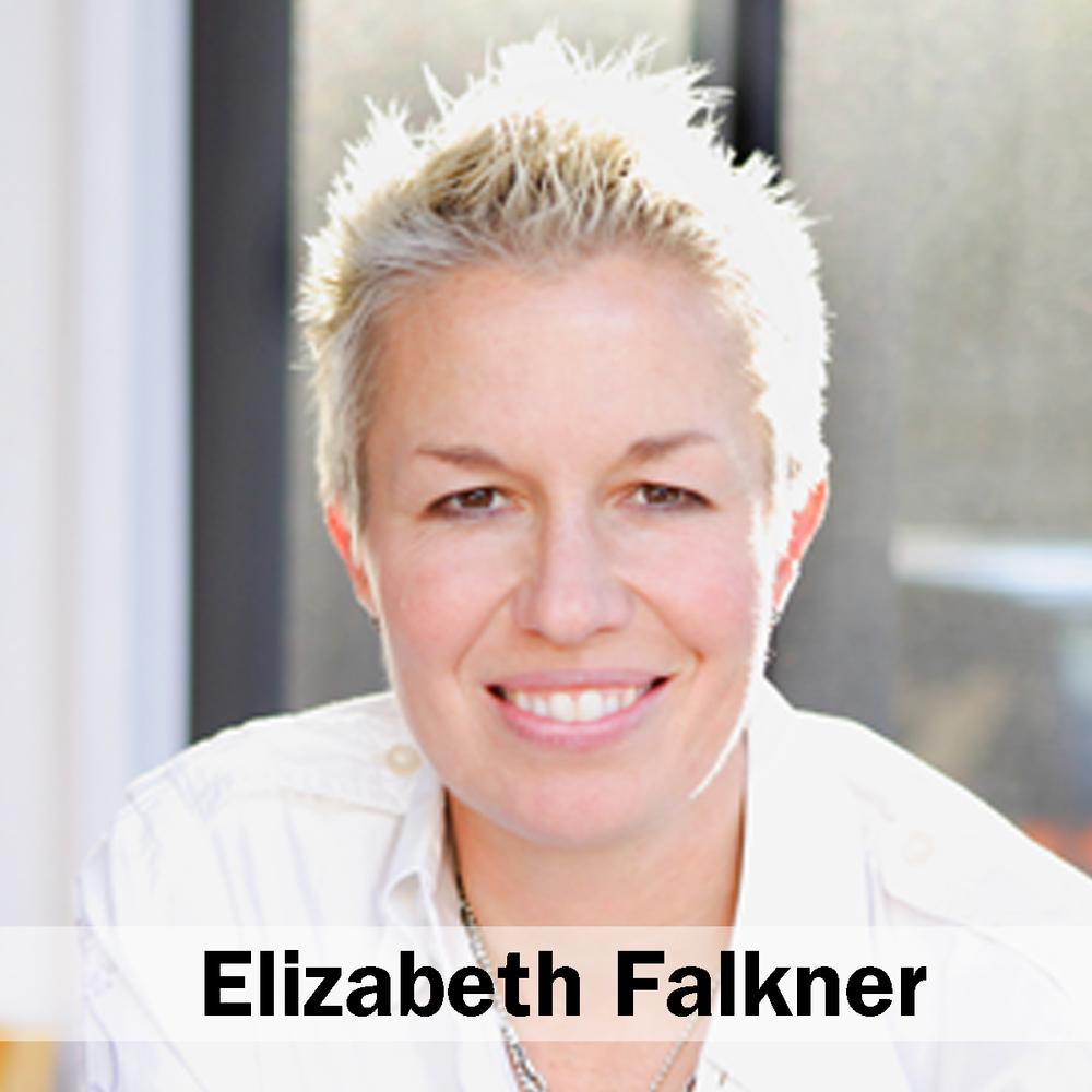 Falkner_Elizabeth_Web.png