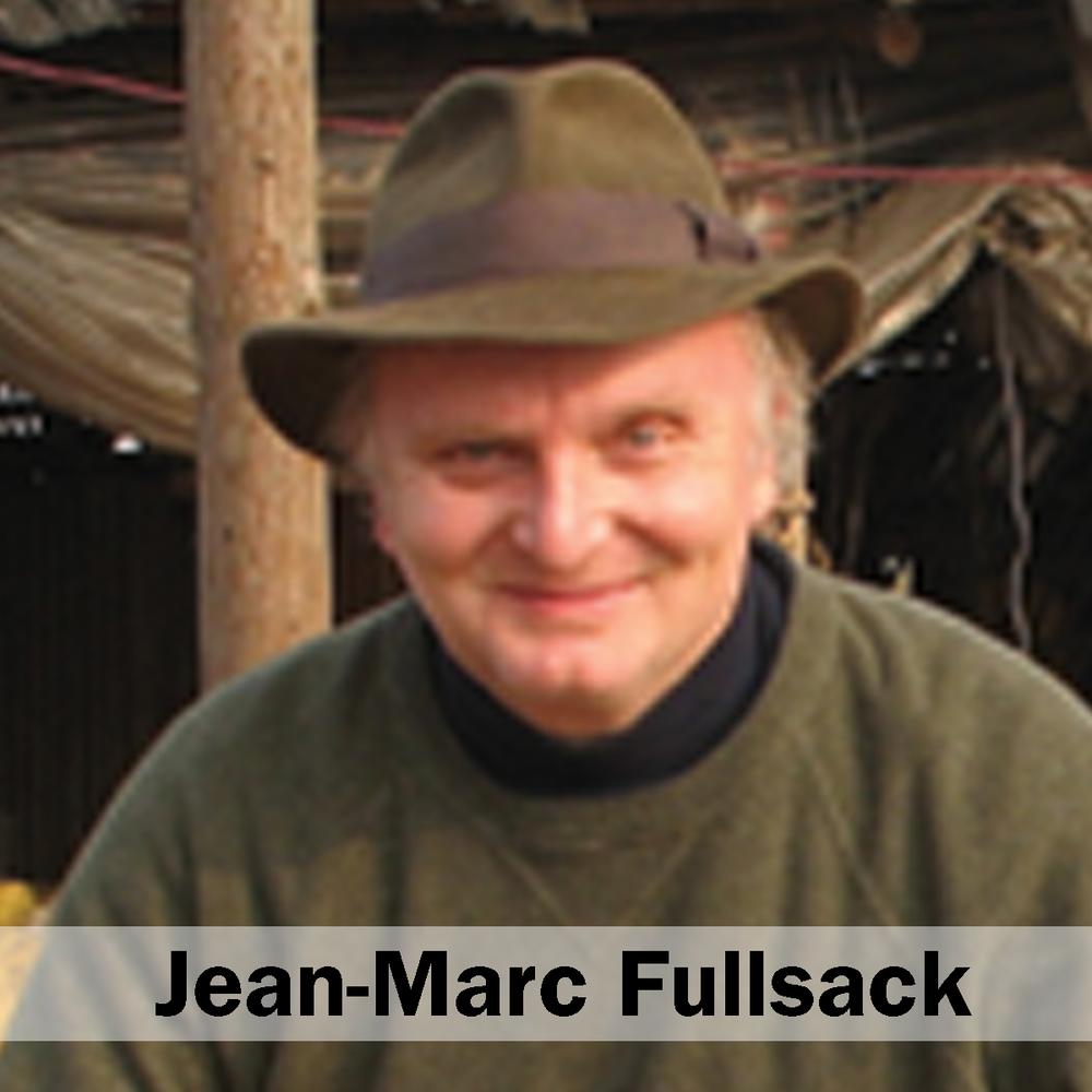 Jean-Marc Fullsack