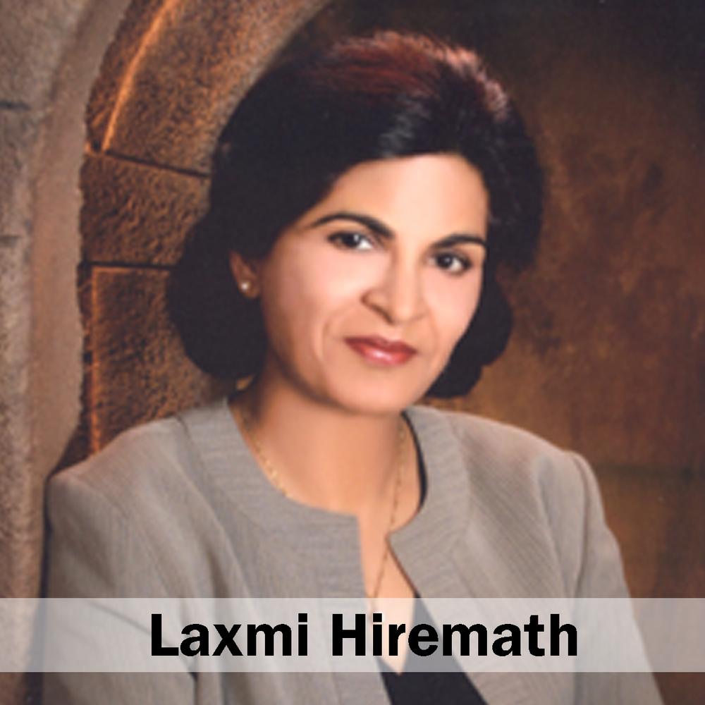 Hiremath_Laxmi_Web.png