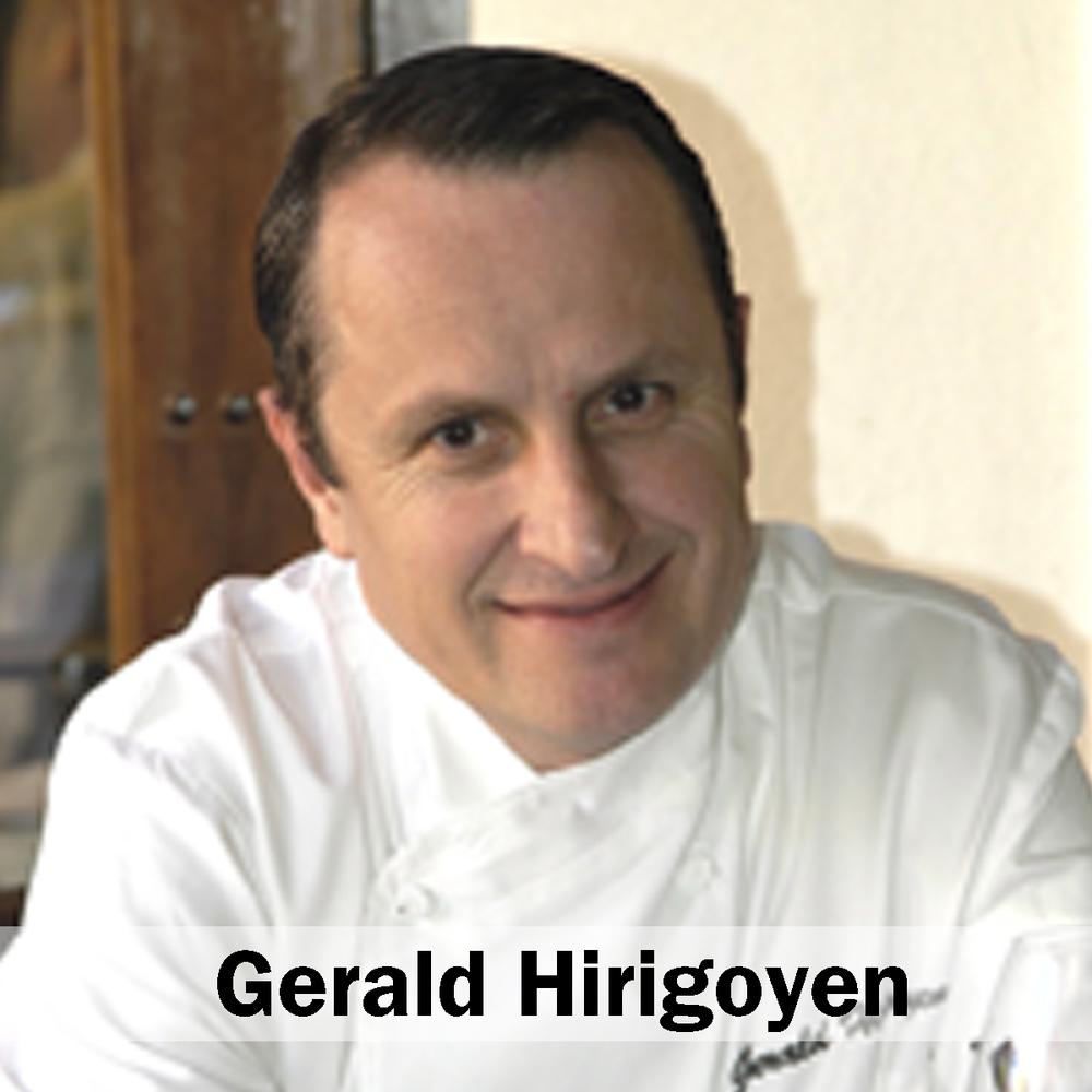 Hirigoyen_Gerald_Web.png