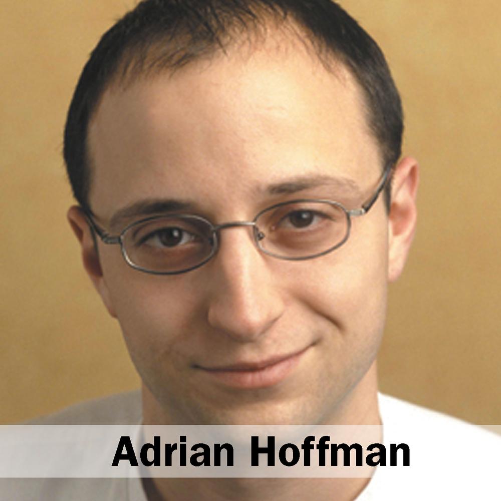 Hoffman_Adrian_Web.png