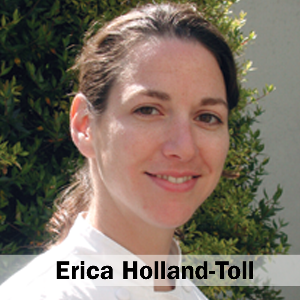 Holland-Toll_Erica_Web.png