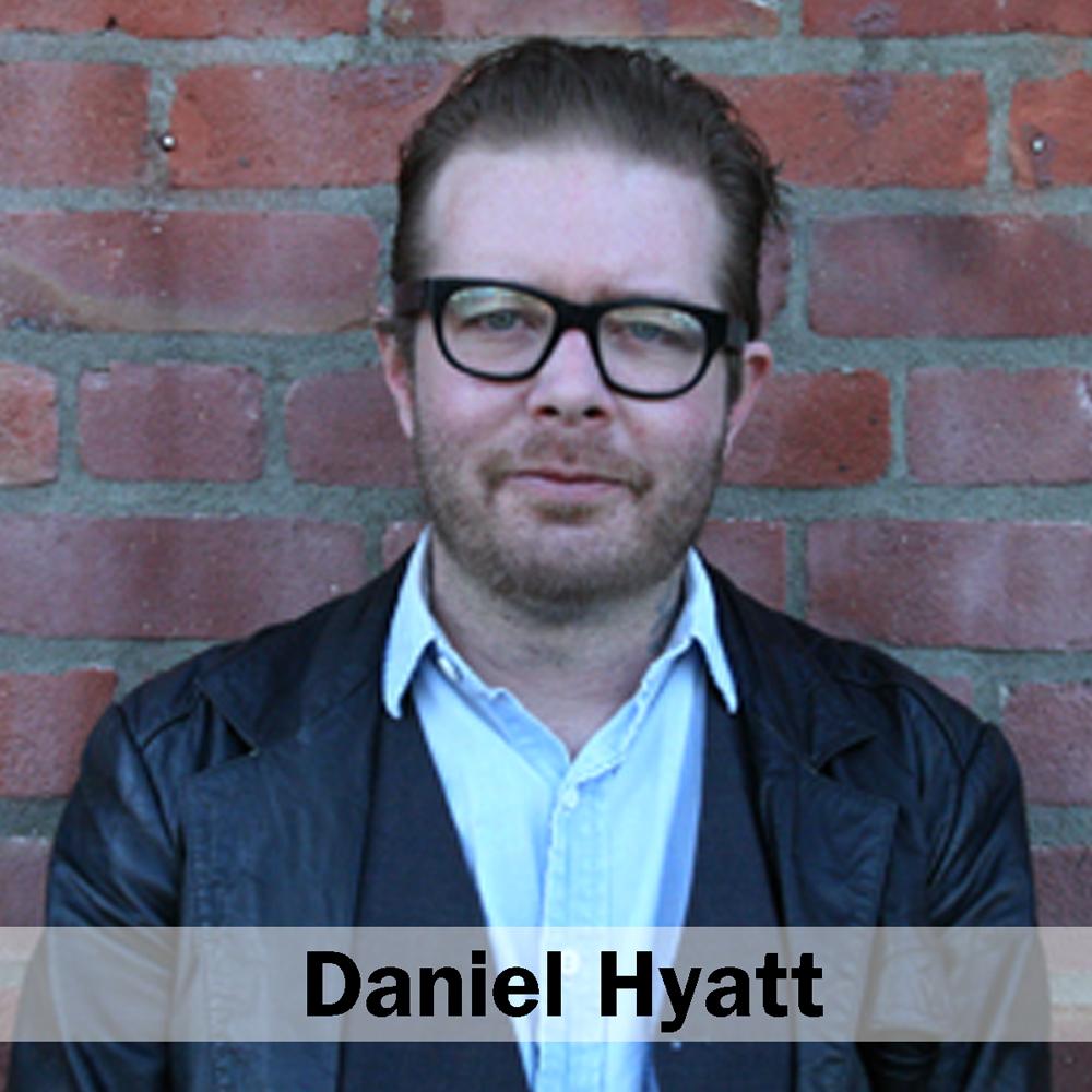 Hyatt_Daniel_Web.png
