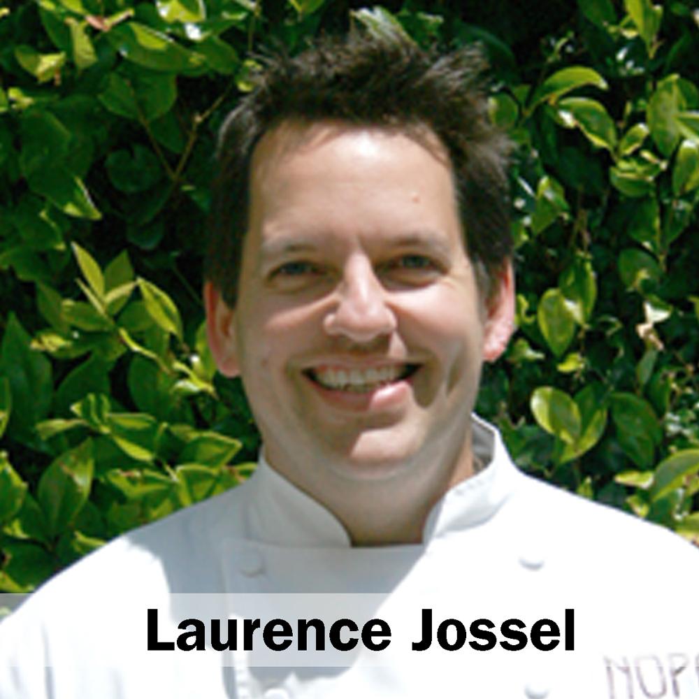 Jossel_Laurence_Web.png