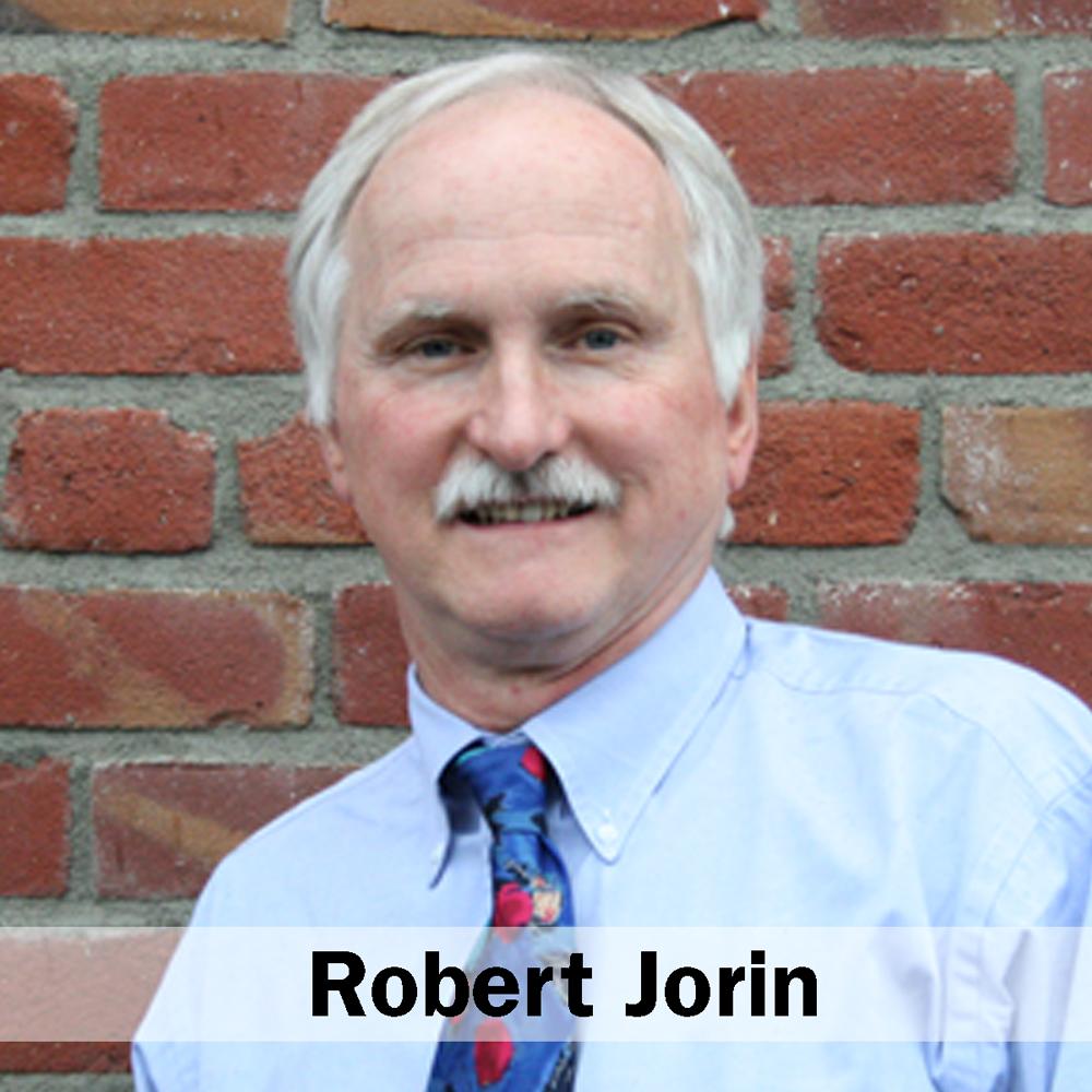 Jorin_Robert_Web.png