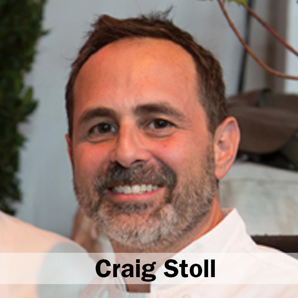Stoll_Craig_Web.png