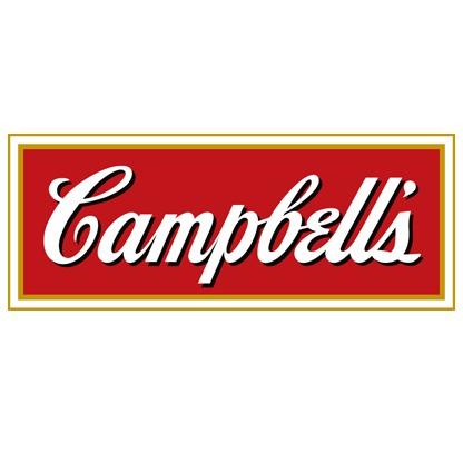 Campbell'sSoups.jpg