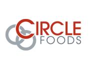 CircleFoods.png