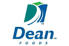 DeanFoods.jpg