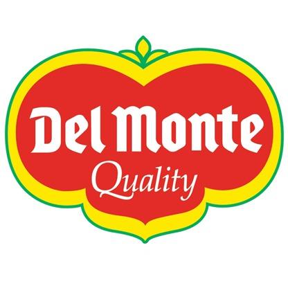 DelMonte.jpg