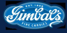 Gimbal's.png