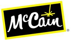 mccainfoods.jpg