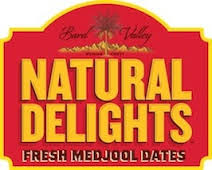 Natural Delights.jpg
