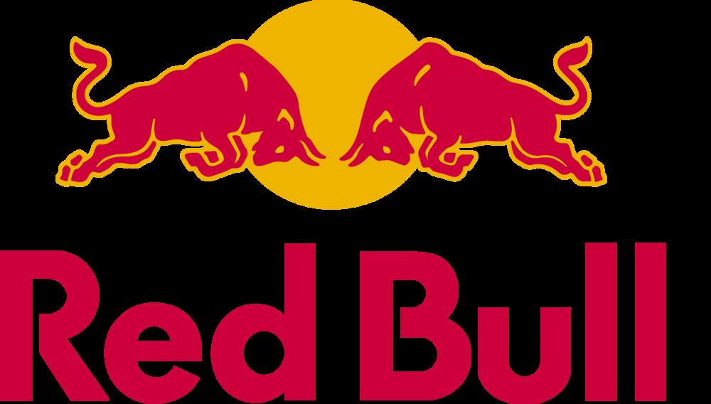 RedBull_2Logo.png