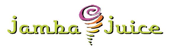 Jamba.png