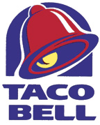 Taco-Bell-Logo_web.png