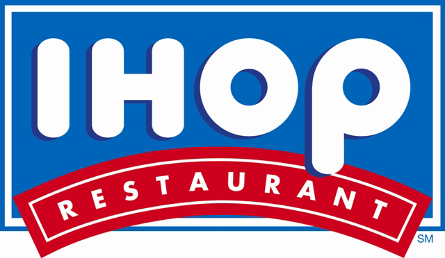 IHOP-Logo-Blue_SM.jpg