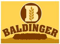 BaldingerBakery.png