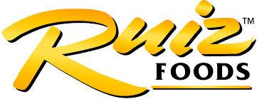Ruiz Foods.jpeg