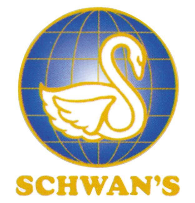 Schwan's-logo-.png