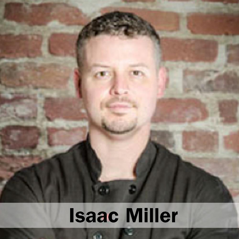 Miller_Isaac_Web.png