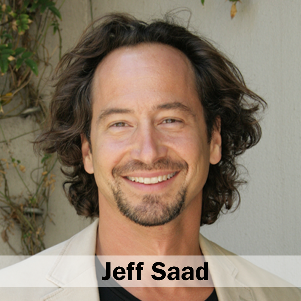 Saad_Jeff_Web.png