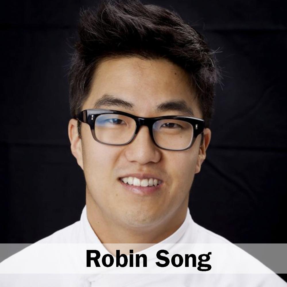 Song_Robin_Web.png