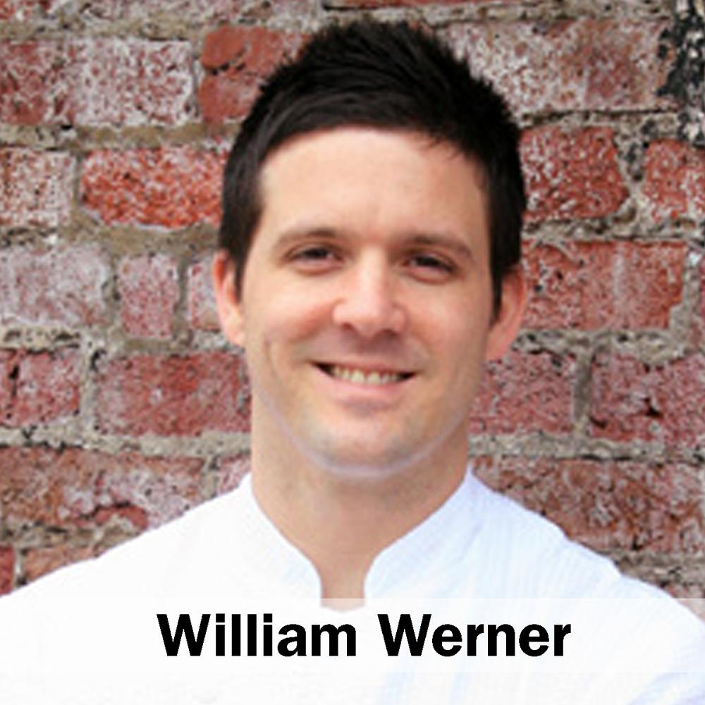 Werner_William_Web.png