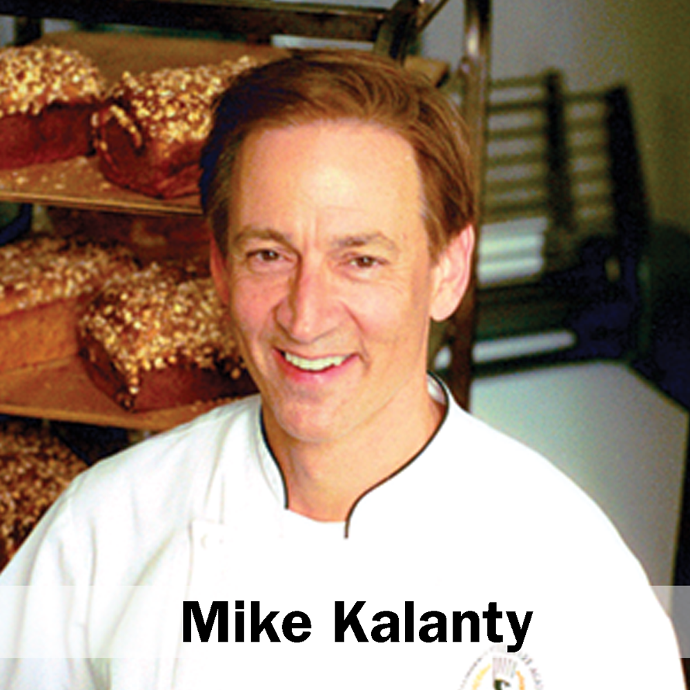 Kalanty_Mike_Web.png